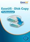 EaseUS Disk Copy Pro 3.8 inkl. Lifetime Upgrades | Download | Windows