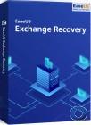 EaseUS Exchange Recovery | Lebenslange Lizenz | Windows | Download