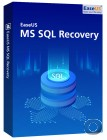 EaseUS MS SQL Recovery | Windows | Download