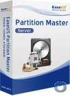 EaseUS Partition Master Server 12.10| Download + Lebenslange Updates