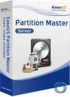 EaseUS Partition Master Server 13.5 + Lebenslang kostenlose Upgrades | Download