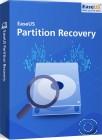 EaseUS Partition Recovery 9.0 | Lebenslange Lizenz/Dauerlizenz | Windows | Download
