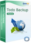 EaseUS Todo Backup Home 12.0 | CD Version