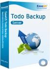 EaseUS Todo Backup Server 13.5 | CD Version | Kauflizenz