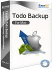 EaseUS Todo Backup für MAC 3.4 | Download