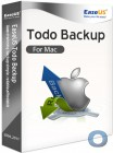 EaseUS Todo Backup für MAC 3.4.8 | Download