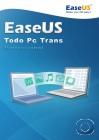 EaseUS Todo PCTrans Pro 11.0 | 2 Jahres Lizenz + Upgrades