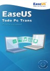 EaseUS Todo PCTrans Pro 11.0 | Kauflizenz