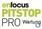 Enfocus PitStop Pro   Wartung   1 Jahr   Staffel 5 - 9 Nutzer