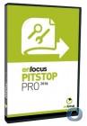 Enfocus PitStop Pro 2018 | Upgrade von Version 12 | ab 5 Nutzer