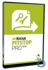 Enfocus PitStop Pro 2018 | Upgrade von Version 13
