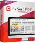 Expert PDF 14 Professional | Download | Deutsch | Windows