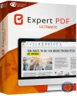 Expert PDF 14 Ultimate | Download | Deutsch | Windows