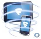 F-Secure Mobile Security 1 Ger�t 1 Jahr