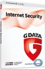 G DATA Internet Security 2020 | 4 Geräte | 3 Jahre Schutz | Download