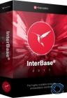 InterBase 2017 Server 1 zusätzlicher Bentzer | Upgrade