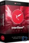 InterBase 2020 Server + 25 Benutzer | Download