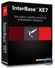 InterBase XE7 Server 5 User Upgrade