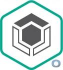 Kaspersky Endpoint Security for Business Select | Staffel 15-19 Node | 1 Jahr