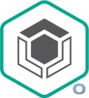 Kaspersky Endpoint Security for Business Select | Staffel 5-9 Node | 1 Jahr