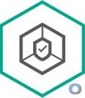 Kaspersky Small Office Security | 10+10+1 | 1 Jahr Schutz | Basislizenz
