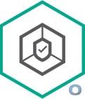 Kaspersky Small Office Security | 20+20+2 | 1 Jahr Schutz | Verlängerung