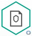 Kaspersky Small Office Security / 5 PC + 5 Mobile + 1 Server / 1 Jahr Verlängerung / Download