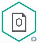 Kaspersky Small Office Security / 7 PC + 7 Mobile + 1 Server / 3 Jahre Verlängerung / Download
