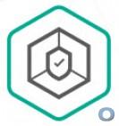 Kaspersky Small Office Security | Staffel 5-9 Benutzer | 1 Jahr