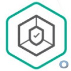 Kaspersky Small Office Security 7 | Staffel 20-24 Benutzer | 3 Jahre Verlängerung