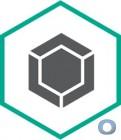 Kaspersky Total Sec. for Business ab 10 Nutzer   1 Jahr Verlängerung