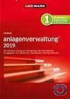 Lexware Anlagenverwaltung 2019 | 365 Tage | Download