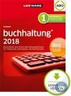 Lexware Buchhaltung 2018 | Abo-Vertrag | Download