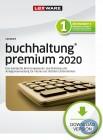Lexware Buchhaltung Premium 2020 | 365 Tage Version | Download