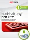 Lexware Buchhaltung Pro 2021 | 365 Tage Laufzeit | Download