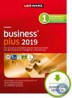 Lexware Business Plus 2019 | Abonnement | Download