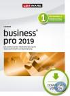 Lexware Business Pro 2019 | 365 Tage Laufzeit | Download