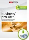 Lexware Business Pro 2020 | 365 Tage Laufzeit | Download