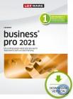 Lexware Business Pro 2021   Abonnement   Download