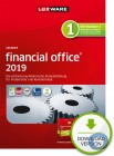 Lexware Financial Office 2019 | 365 Tage Laufzeit | Download