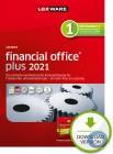 Lexware Financial Office Plus 2021 | 365 Tage Laufzeit | Download