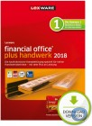 Lexware Financial Office Plus Handwerk 2018| 365 Tage Laufzeit | Download