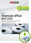 Lexware Financial Office Pro 2020 | Abonnement | Download