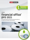 Lexware Financial Office Pro 2021 | Abonnement | Download