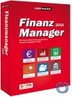 Lexware Finanzmanager 2016 / Deutsch / Download Version