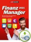 Lexware Finanzmanager 2021 | Download | Deutsch