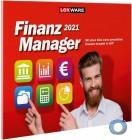 Lexware Finanzmanager 2021 | FFP (frustfreie Verpackung) | Deutsch