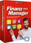 Lexware Finanzmanager 2021 | Minibox | Deutsch