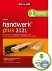Lexware Handwerk Plus 2021 | 365 Tage Laufzeit | Download