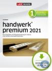 Lexware Handwerk Premium 2021 | 365 Tage Laufzeit | Download